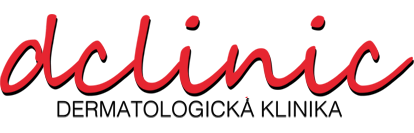Logo dclinic
