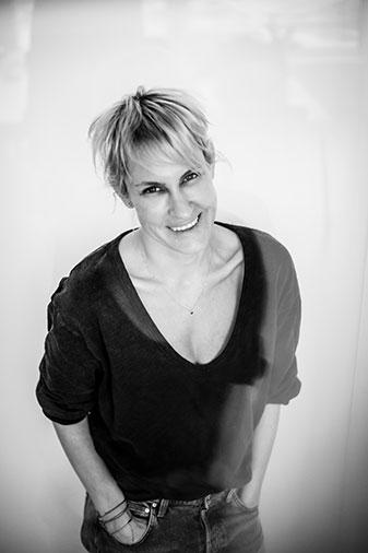 MUDr. Darina Zelenková